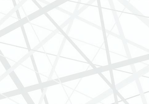 隱形冬季白色☆簡單的背景材料