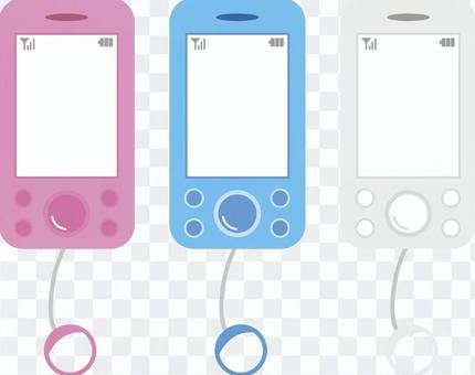 Kids Mobile / Children Mobile / Security buzzer