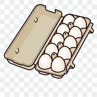 0782_eggs