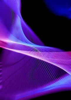 背景B(紫)