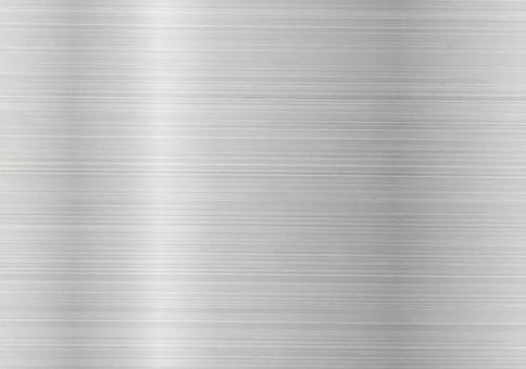 金屬金屬背景壁紙