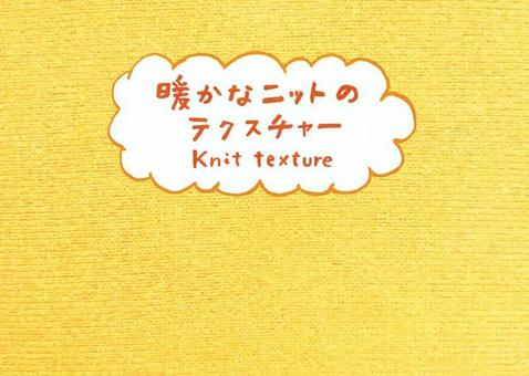 Knit texture 1006