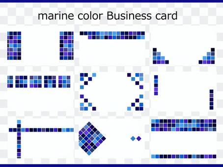 名片卡13