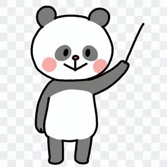 熊貓_sensei