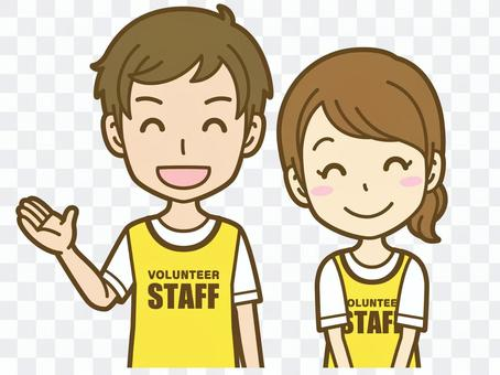 男人和女人(志願者):A_Information 02BS