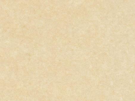 牛皮紙(1片)薄