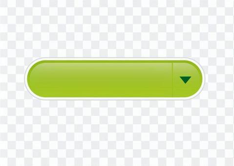 Web button (green)