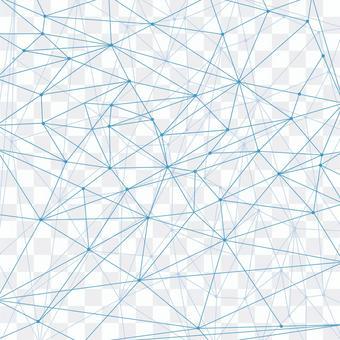 幾何線相交,相交,相交