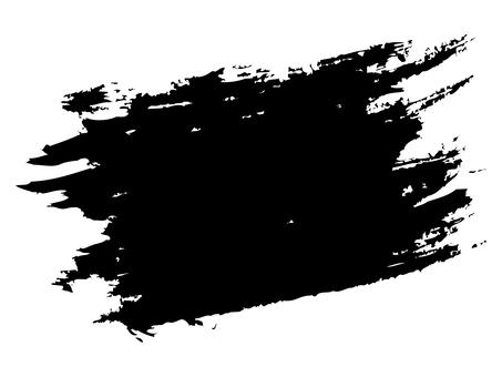 붓 모양 8
