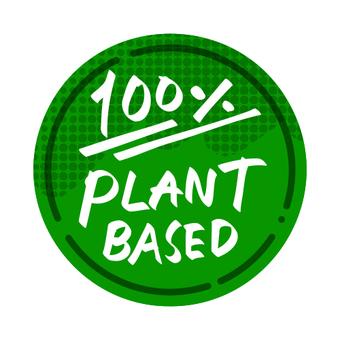 Plant based Plant based