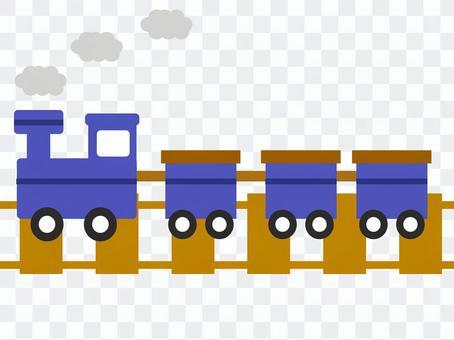 火車第6部分
