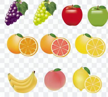水果設置02