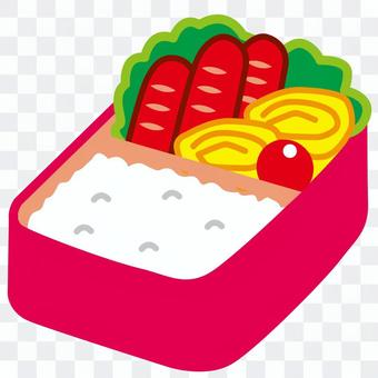 午餐盒a_red_cs