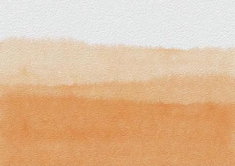 水彩 フレーム 背景素材