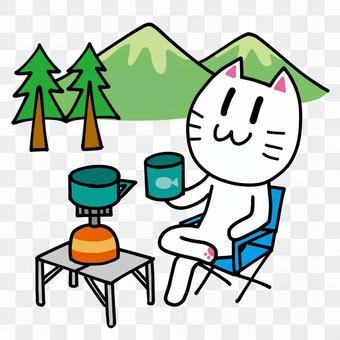 獨奏營★Nekokari系列★