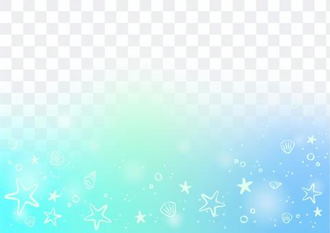Background material-01