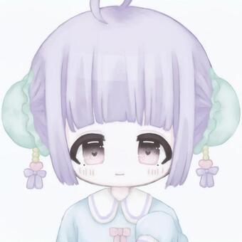 Yumekawa Girl 2