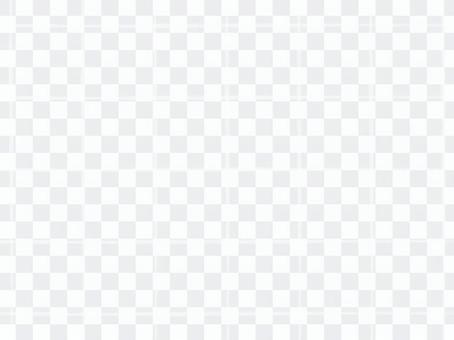 毛筆手寫風格窗筆背景:藏青色
