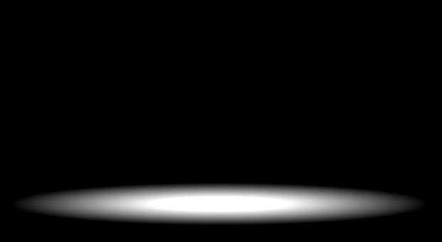 投光燈舞檯燈光背景材料壁紙素材圖片