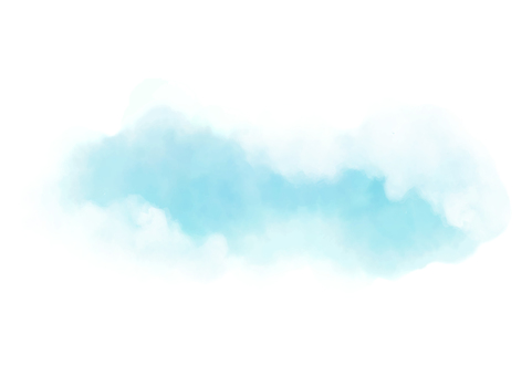 簡單的材料,讓你看到晴朗的天空
