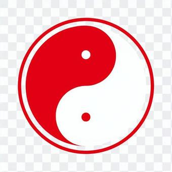 China Yin Yin Mark