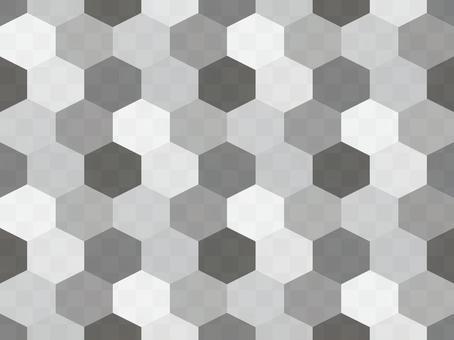 六角形の世界_4