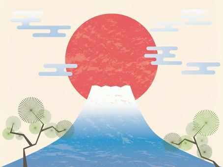 Japanese Modern Wallpaper Character None