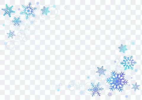 【Ai,png,jpeg】冬季材料96