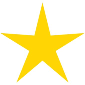 Star sharp star