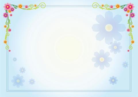 AC_original ruler Cosmos 05