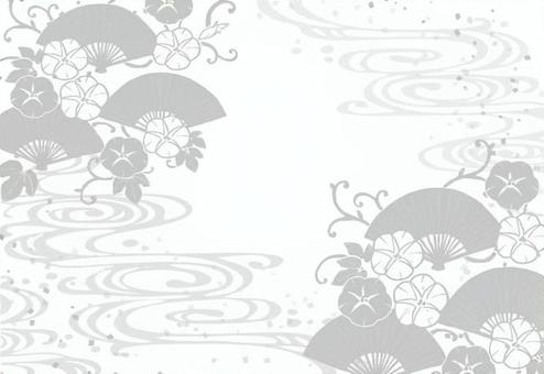 Background (and handle 2B · white)