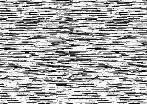 噪音圖案色板(無縫)