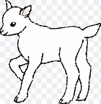 Koyagi