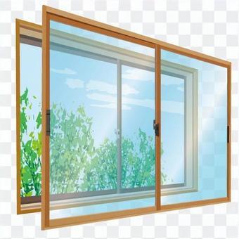 內窗-003