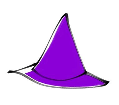 紫色三角肉