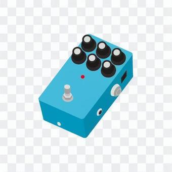 Music Equipment 3