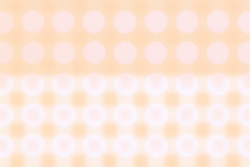橙色紋理 5