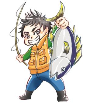 Fishing 02