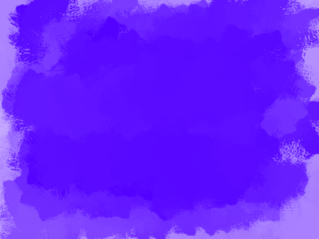 厚刷油漆背景