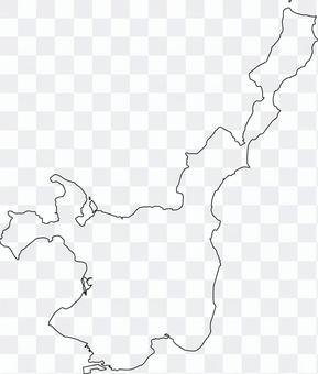Ishigakijima _畫線