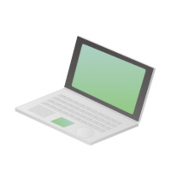 Electronic notebook