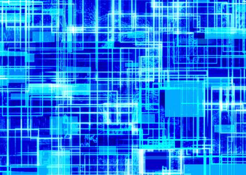 背景材料數字網絡抽像圖像