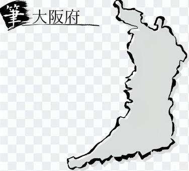 27 Osaka prefecture