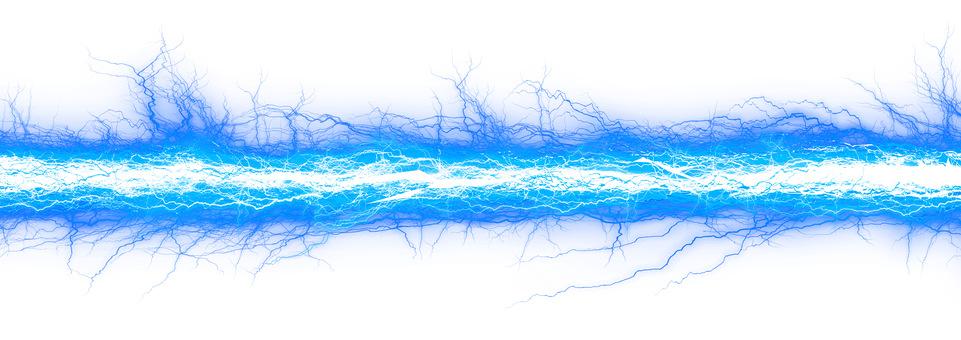 Dengeki Transparency Effect Long Ver