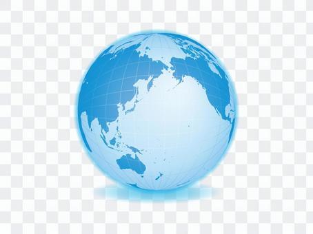 地球[1]