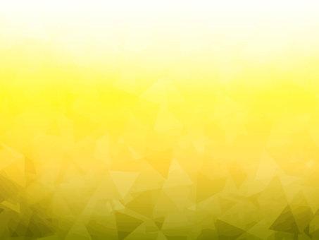 黄色 キラキラ 背景