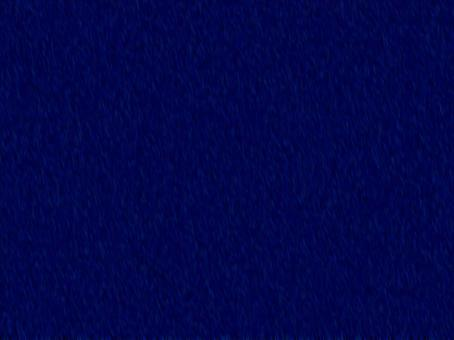 Japanese paper-like dark blue background