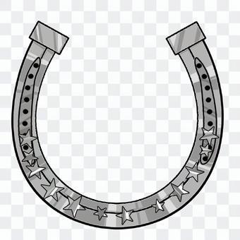 Horseshoe / Horseshoe