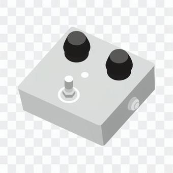 Music Equipment 4