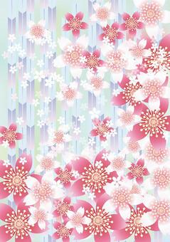 Sakura no Hana&Yabu 11